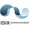 ISIX communication